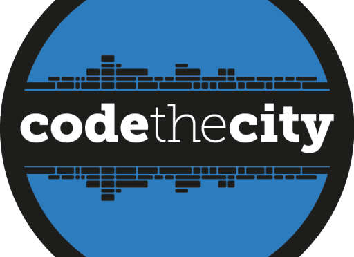 The Perth Idea Exchange: Smart Economy Hack – With CodeTheCity